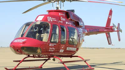 bell helicopter grand prairie tx with 5911511 on All Metal Ms To Test Their Lightweight Transportable Hoist At American Eurocopter Facility in addition 10168098233 furthermore Texas Aviation Aerospace Industry Reyyan Demir 55612760 also 5911511 likewise Careflite Chopper Accident Kills 2 201006044554.