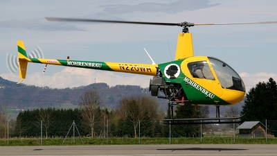 A picture of N220WH -  - [] - © MatthiasS
