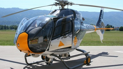 S5-HCE - Eurocopter EC 120B Colibri - Private