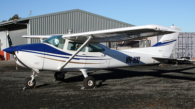 A picture of VHHXI - Cessna 182P Skylane - [18263954] - © Shane_D_Wise