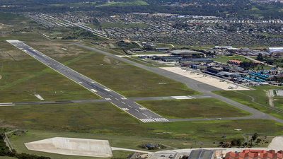 FAPE - Airport - Airport Overview