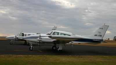 A picture of VHHSL - Cessna 310R - [310R0946] - © James Evans