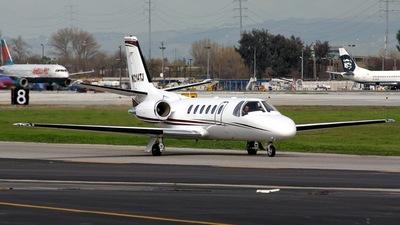 A picture of N214TJ - Cessna R182 Skylane RG - [R18201275] - © Craig Allyn Rose