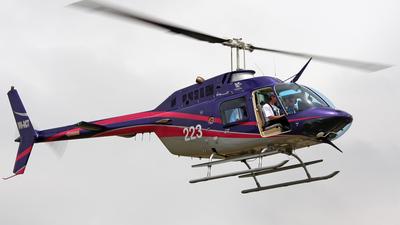 A picture of VHACT - Cessna T182T Turbo Skylane - [T18208788] - © Jeff Gilbert - JGPhotographics.com