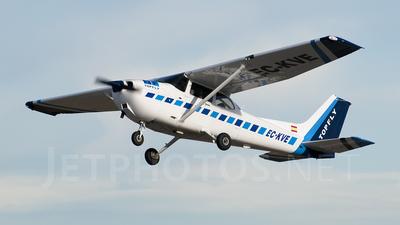 A picture of ECKVE - Cessna 172R Skyhawk - [17281522] - © Varani Ennio
