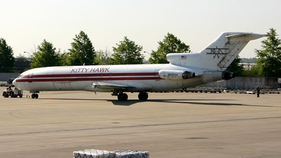 A picture of N69739 -  - [] - © Rich Barth