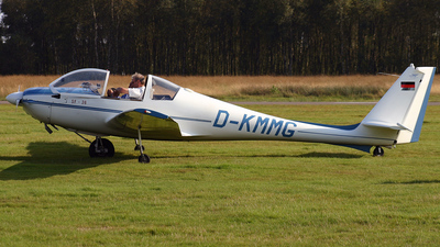 A picture of DKMMG -  - [] - © Jeroen Stroes