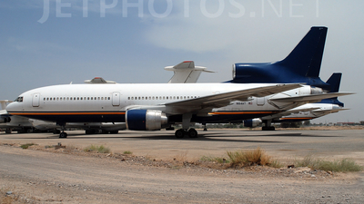A picture of N164AT -  - [] - © jeremy denton