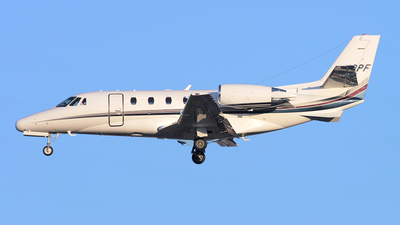 A picture of N79PF -  - [] - © Bruce Leibowitz