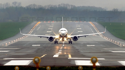 EPLL - Airport - Runway
