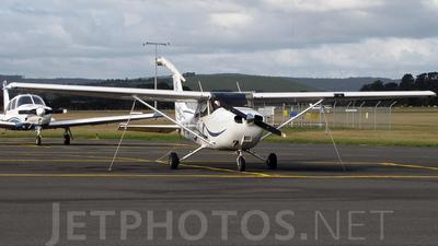 A picture of VHVSC - Cessna 172S Skyhawk SP - [172S10918] - © Pingali S