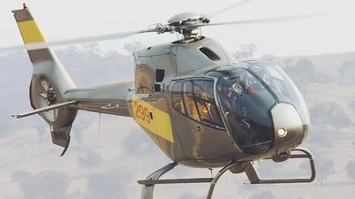 VH-FKU - Eurocopter EC 120B Colibri - Private