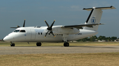 A picture of CGZKH -  - [] - © carlos javier