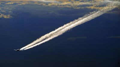 I-BIXB - Airbus A321-112 - Alitalia