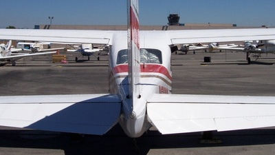 A picture of N99210 - Cessna T210N Turbo Centurion - [21062958] - © Derin