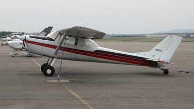 N2958J - Cessna 150G - Private