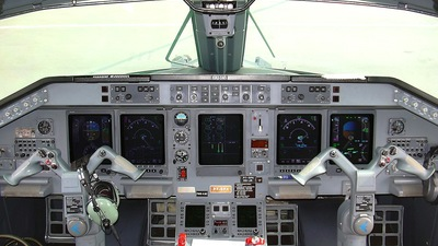 PT-SPK - Embraer ERJ-145LR - Rio-Sul