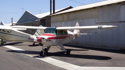 A picture of N2384P - Piper PA22150 - [222775] - © Greg Dewey