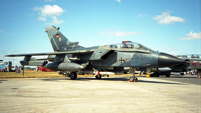46-20 - Panavia Tornado IDS - Germany - Navy