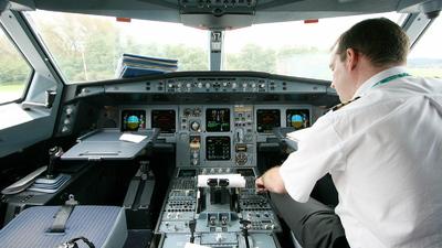 EI-ORD - Airbus A330-301 - Aer Lingus