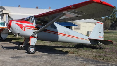 A picture of N2313K -  - [6373] - © Kevin Porter