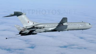 ZA148 - Vickers VC-10 K.3 - United Kingdom - Royal Air Force (RAF)