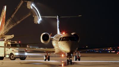 N13949 - Embraer ERJ-145LR - Continental Express (ExpressJet Airlines)