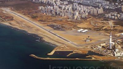 LLSD - Airport - Airport Overview