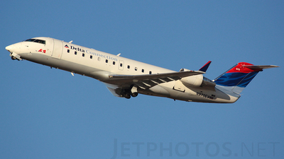 A picture of N970EV -  - [7527] - © Jose M. Garcia - SJU Aviation Photography