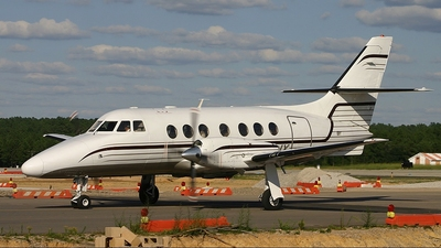 A picture of N618JX -  - [] - © Greg Dewey