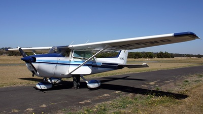 A picture of VHDWO - Cessna 172M Skyhawk - [17264022] - © Ian Creek