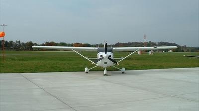 A picture of N7139X - Cessna 182S Skylane - [18280551] - © Scott