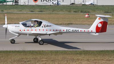 Aerolink