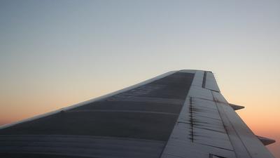 4X-EAB - Boeing 767-258 - El Al Israel Airlines