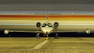 D-CJPG - Bombardier Learjet 35A - Private
