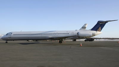 A picture of N17812 -  - [] - © Ryan Spencer Morgheim - theAviationGeek