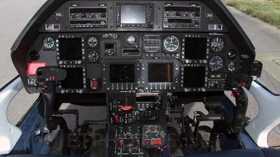 ZR322 - Agusta A109E Power - United Kingdom - Royal Air Force (RAF)