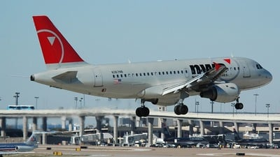A picture of N367NB -  - [] - © Curt Jans