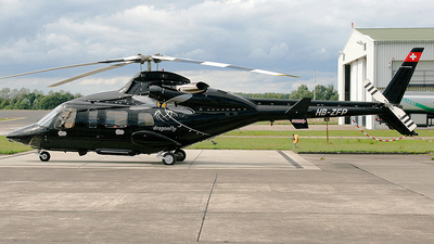 Dragonfly Helicopter aviation photos on JetPhotos on westland scout, ch-37 mojave, frog helicopter, sikorsky ho3s 1 helicopter, h-34 choctaw, ch-46 sea knight, robotic helicopter, sikorsky hh-60 jayhawk, mama helicopter, hh-60 pave hawk, air force one helicopter, the osprey helicopter, uh-1 iroquois, ah-56 cheyenne, 3d walkera helicopter, toys r us remote control helicopter, christmas bell helicopter, albatross helicopter, h-92 superhawk helicopter, oh-58 kiowa, westland widgeon, h-5 helicopter, bumblebee helicopter, agustawestland aw159, ch-53 sea stallion, ch-47 chinook, h-19 chickasaw, spider helicopter, dragon helicopter, sikorsky h-5, rah-66 comanche, jfk helicopter, westland whirlwind, mil mi-12, the thing helicopter, biplane helicopter, uh-1n twin huey, h-3 sea king, bulletproof helicopter,