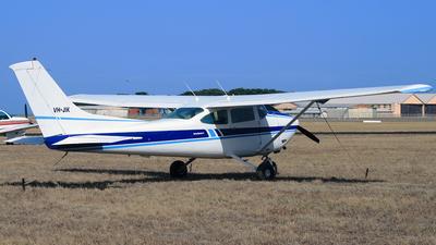 A picture of VHJIK - Cessna 182Q Skylane - [18265244] - © Mehdi Nazarinia - MehdiPhotos.com