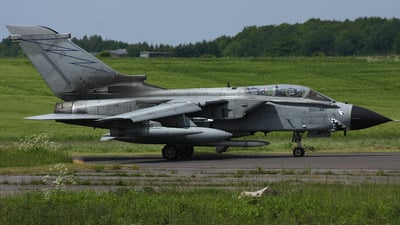 MM7053 - Panavia Tornado ECR - Italy - Air Force