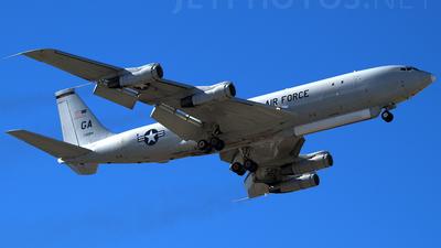 94-0284 - Boeing E-8C-10 JSTARS - United States - US Air Force (USAF)
