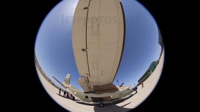 17201 - CASA C-212-300 Aviocar - Portugal - Air Force