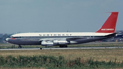 A picture of N721US -  - [S60A3233] - © Polaneczky Bob