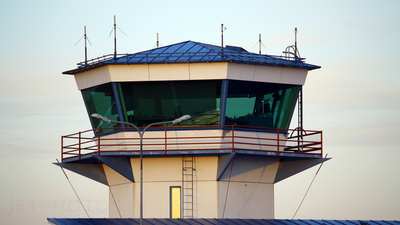 EFKI - Airport - Control Tower