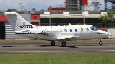A picture of N2273Z -  - [] - © Angel Natal