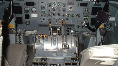 V2-LET - Bombardier Dash 8-315 - Leeward Islands Air Transport (LIAT)