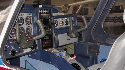 CS-DDT - Socata TB-10 Tobago - AeroVIP