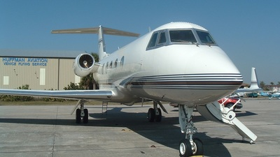 A picture of N629TD -  - [] - © Andre Quiros
