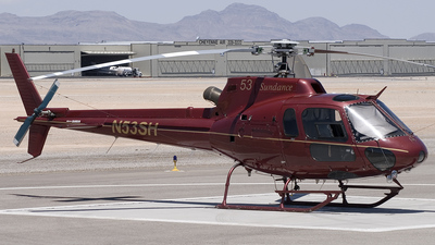 A picture of N53SH -  - [] - © Paul Massey